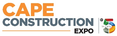 Cape Construction Expo CCE