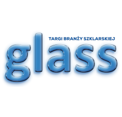 GLASS - Glass Industry Fair