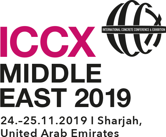 ICCX Middle East 2019