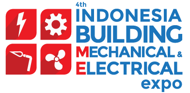 IBME - Indonesia Premier Building Mechanical & Electrical Expo