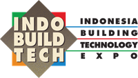 IndoBuildTech Expo 2020