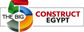 The Big 5 Construct Egypt