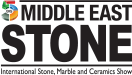MIDDLE EAST STONE 2019