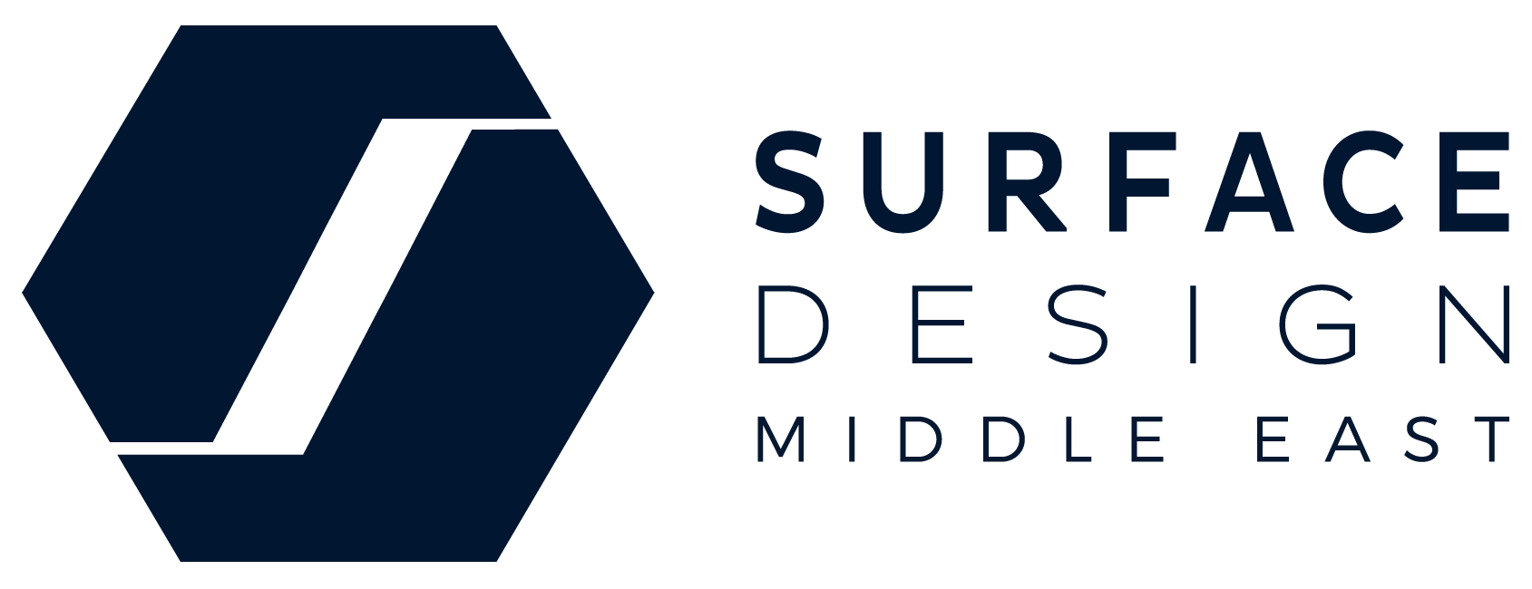 SURFACE Design Middle East