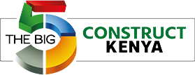 The Big 5 Construct Kenya | #Big5Kenya The Leading Construction Expo
