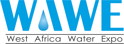 Nigeria Water Expo 2020
