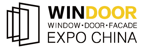 The 26th Window Door Facade Expo China 2020
