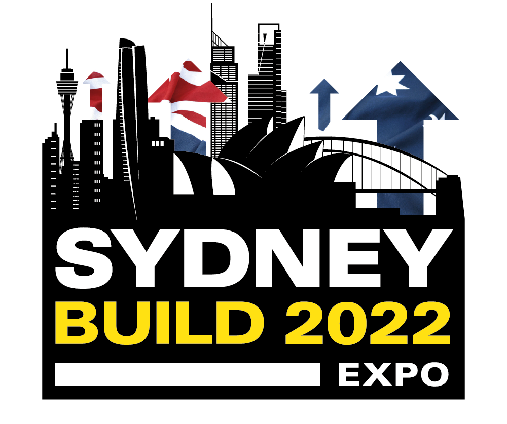 Sydney Build Expo - Construction, Infrastructure, Transport and Design Build Expo - Sydney Build Expo 2020 - Australia's Leading Construction, Architecture & Infrastructure Exhibition