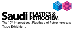 Saudi Plastics and Petrochemicals 2020